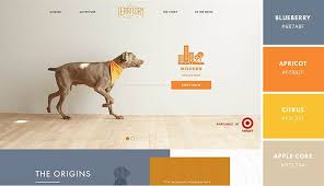Color Scheme by Website Color Schemes The Palettes Of 50 Visually Impactful