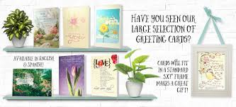ministry ideaz theocratic greeting cards for all occasions