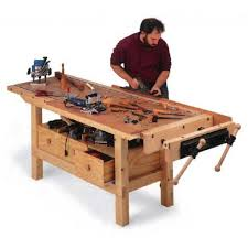 Woodworking Plans For Free Workbench by Woodworking Plans At Rockler Indoor Plans Project Plans