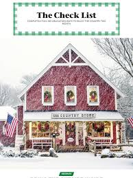 country living magazine us on the app store