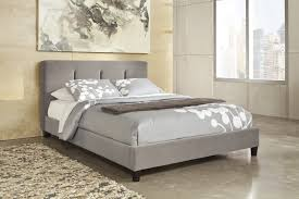Headboards For Bed Queen Bed Frame Headboard Houston Model Advantages Of Padded