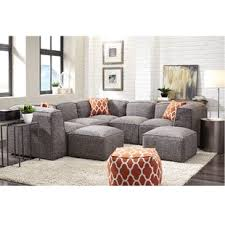 Pit Sectional Sofa Pit Sectional Sofas Wayfair