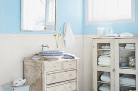 Types Of Mold In Bathroom by How To Paint A Bathroom