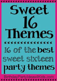 best 25 themes ideas on birthday