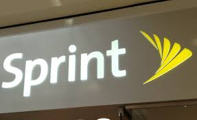 sprint changes its mind will start throttling speeds for its