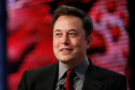 M To Ft by Elon Musk Donates 10m To Keep Ai From Turning Evil Wired