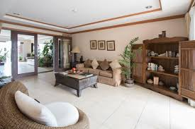 5 bedroom spacious house for sale in north town homes cebu grand