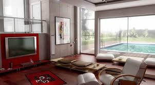 living room inexpensive living room furniture sets gratifying