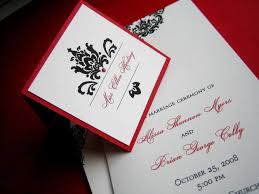 Royal Wedding Invitation Card Amazing Of Invitations Wedding Ideas Uniqueweddinginvitations