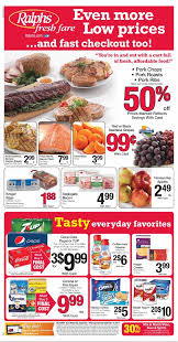 ralphs grocery weekly specials ad september 10