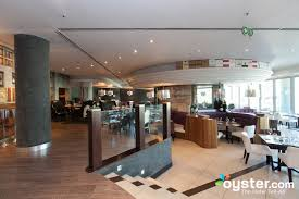 butcher block restaurant at the crowne plaza johannesburg the