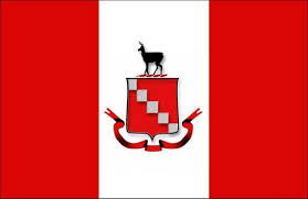 North Carolina Flag History Raleigh Flag May Get A Facelift News U0026 Observer