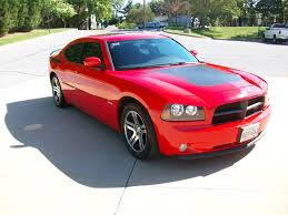 must sell 2006 dodge charger daytona dodge charger forum
