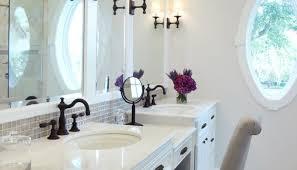 Coastal Bathroom Vanity Gray Bathroom Vanity Cottage Bathroom Coastal Living Coastal