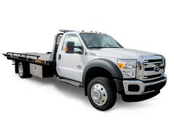used ford tow trucks for sale carriers flat bed tow trucks towing systems