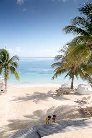 best 25 jamaica beach ideas on pinterest jamaica weather