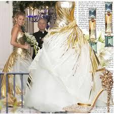 lively wedding dress 487 best serena der woodsen images on