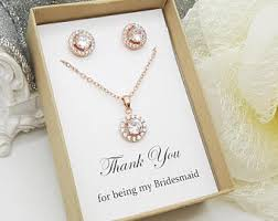 necklace earring display box images Wedding jewelry sets etsy jpg