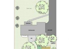 site plans for houses pictures site plan house the latest architectural digest home