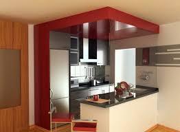 Kitchen Space Saving Ideas Furniture Fashion10 Wonderful Space Saving Small Kitchen Design