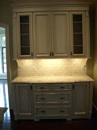 kitchen buffet storage cabinet miraculous s kitchen buffet hutch cabinet uk target inspiration for