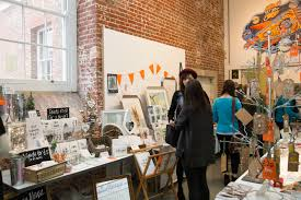 etsy made local market strong island