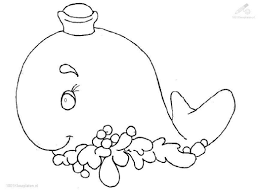 free disney cars coloring pages 498295 coloring pages for free 2015