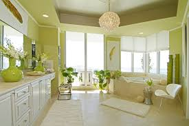 vancouver bathroom rug ideas transitional with walk in shower