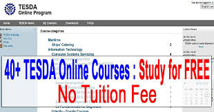online makeup courses free tesda makeup course mugeek vidalondon