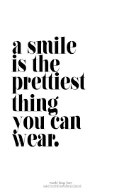 Best 25 Smile quotes ideas on Pinterest