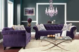 Fabric Chesterfield Sofas Uk by Fabric Tufted Sofa Set Tehranmix Decoration