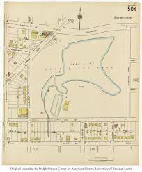 Dallas Arboretum Map by Celebs Flashback Dallas Page 4