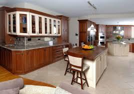 lowes cabinets kitchen kitchen custom kitchen cabinet decor by