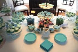 baby shower ideas for a boy pinterest 24474 baby shower games