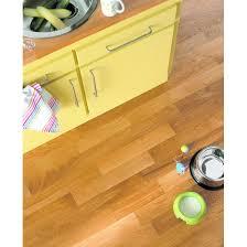 v33 cuisine et bain vitrificateur pour pièces humides cuisine et bains groupe v33
