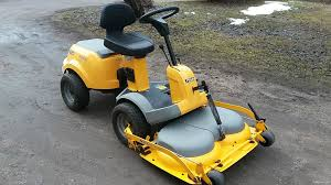 100 stiga estate mower parts manual stiga estate basic