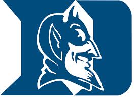 Swimming Logos Free by Trend Duke University Logos 86 On Logo Maker Free Online With Duke