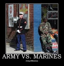 National Guard Memes - ma army national guard roberto mattni co