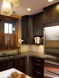 kitchen cabinet refacing atlanta options for using replacement kitchen cabinet doors atlanta