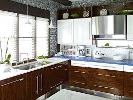 Houzz Kitchen Cabinet Hardware Kitchen Cabinets Houzz Kitchen Cabinet Hardware Ideas Choosing