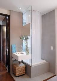 clever bathroom ideas small bathroom ideas that are big on style