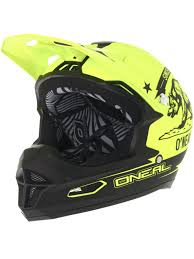 camo motocross helmet o u0027neal motocross o u0027neal mx gear freestylextreme