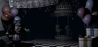 halloween horror nights wiki bb five nights at freddy u0027s wiki fandom powered by wikia