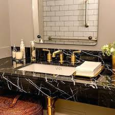 Wall Mount Bathroom Vanity Cabinets by Vanities Wall Mounted Vanity Units Brisbane Wall Mounted Vanity