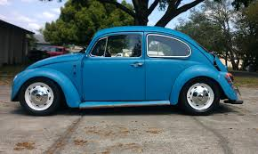 original volkswagen beetle legalbulldog 1970 volkswagen beetle specs photos modification