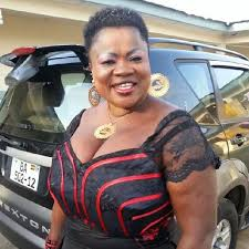 ghana woman hair cut the beauty of short hairstyle for women above age 40 fashion