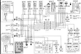 relay wiring diagram nissan wiring diagrams instruction
