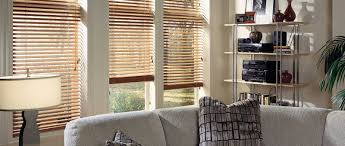 custom faux wood blinds online delta suwanee georgia