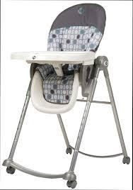 chaise haute safety jaune bancs concept avec supplémentaire chaise haute avis chaise