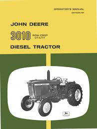 100 la110 parts manual lawn tractors d110 series 19 hp john